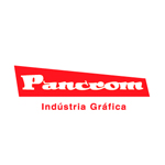 pancrom 150x150 - CLIENTES
